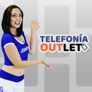 Telefonía Outlet